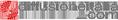 Diffusioneitalia.com logo